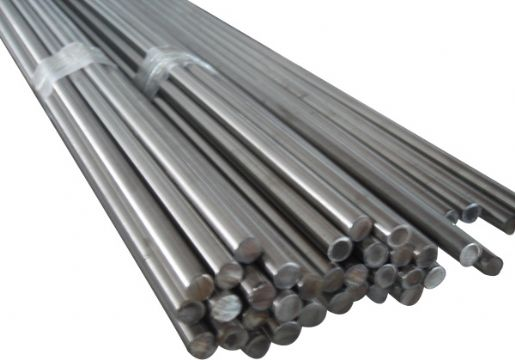 Galv Steel